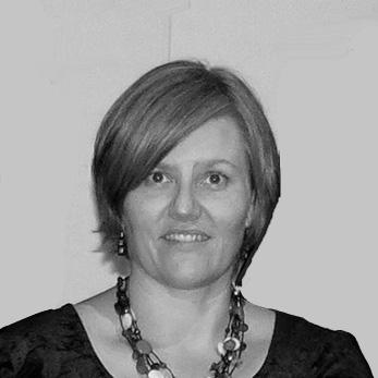 Lorraine Thurston