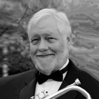 Jerry Warden