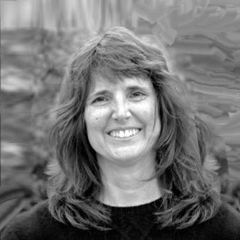 Kathie Flood